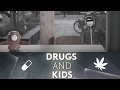 Teens and drugs: what you should know