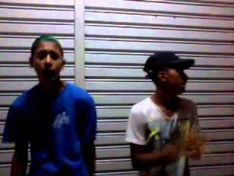 MC LEYFFSON MC RAFINHA BOLADÃO { MEDLEY PESADÃO}