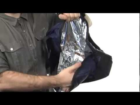 3cac575c89 Nike Hoops Elite Medium Duffel SKU  8018709 - YouTube