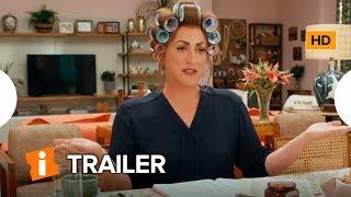 Minha Mãe é Uma Peça 3 - O Filme | Trailer Oficial