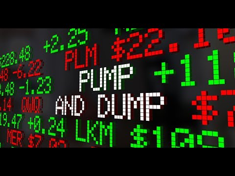 Daily Bitcoin Analysis 30/01/2021 BTC Pump n Dump analysis and expectations.