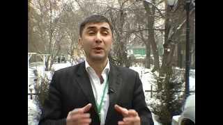 Вадим Курамшин о пытках в колониях и тюрьмах Казахстана