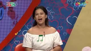 BẠN MUỐN HẸN HÒ MỚI NHẤT NGÀY 31-05-2020 | CÁT TƯỜNG & QUYỀN LINH | HẸN HÒ TV