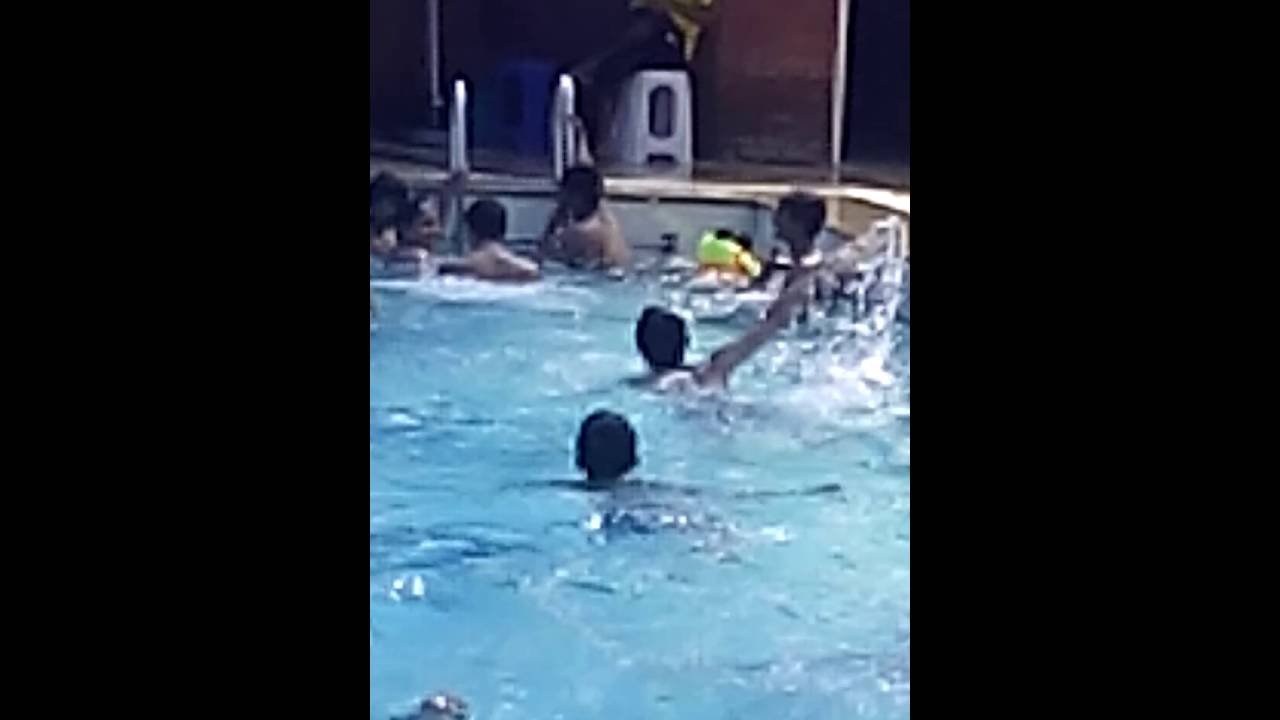 Samanabad swimming pool lahore youtube - Swimming pool in bahria town lahore ...