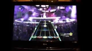 Band Hero (XBox 360): Taylor Swift