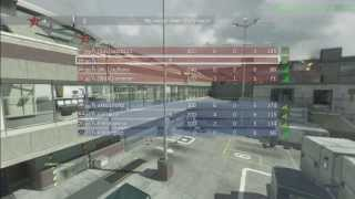 OBEY Tryout Video