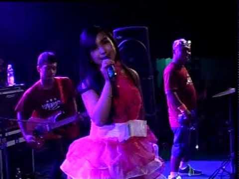 Holiday - Kalimba Musik - Riyana Macan Cilik - Live Grabagan Teras Boyolali