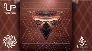 Yahel - Beijar (Porat Remix)