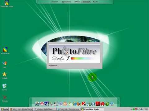photofiltre 9