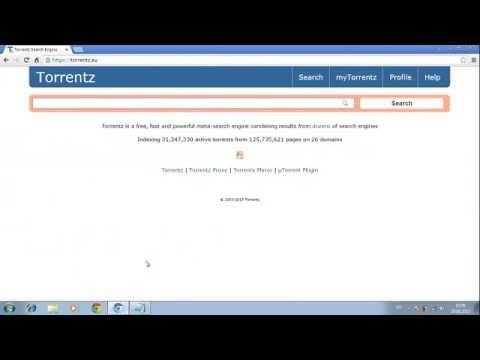 How to download Counter strike source Torrent