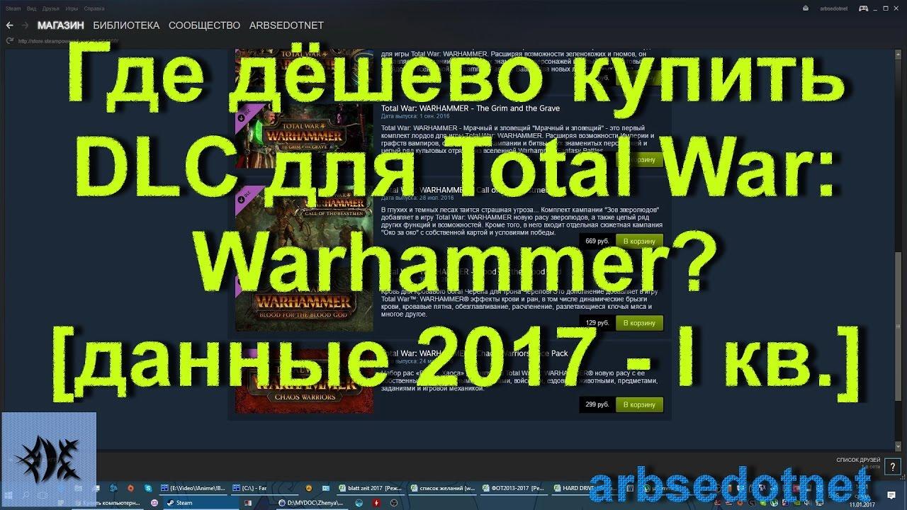 Warhammer 40k Dawn of War Product Keys - YouTube