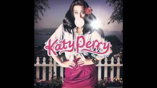 Mannequin (Katy Perry Cover) - Kiara Dario