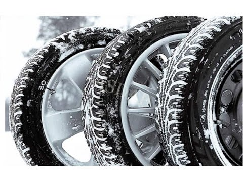 top 10 best winter tires for 2015 youtube. Black Bedroom Furniture Sets. Home Design Ideas