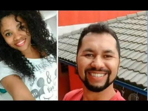 Marido ciumento ataca a mulher a facadas no Paraná