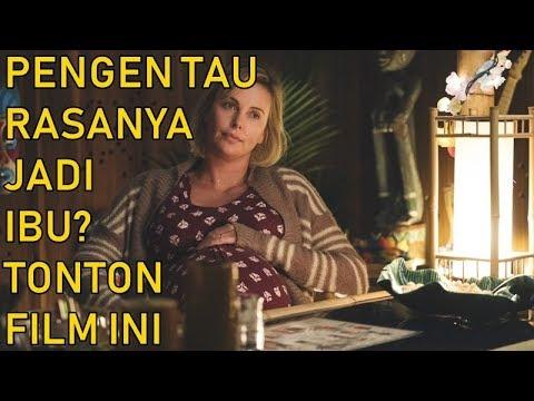 REVIEW TULLY, FILM WAJIB MAMAH MUDA ZAMAN NOW (SPOILER DONG) - Cine Crib Vol. 109