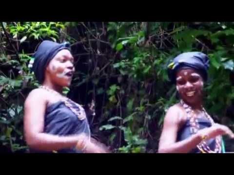OFFICIAL VIDEO SONG OF TOGENDA AFRICA