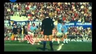 Italian Serie A Top Scorers: 1977-1978 Paolo Rossi (Vicenza) 24 goals