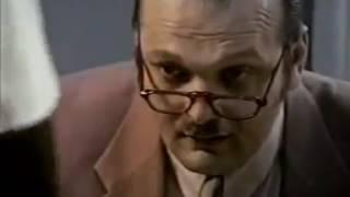 Светлана Рерих-две ладошки