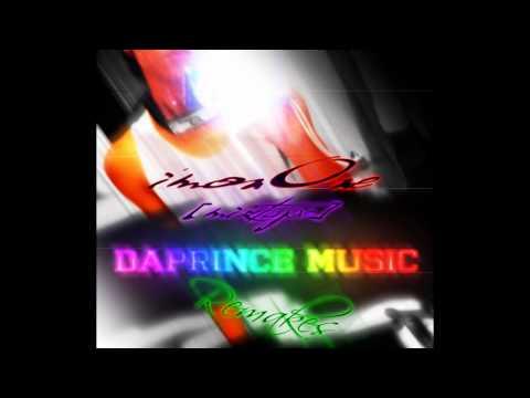 Maroon 5 - Payphone Instrumental (DaPrinceRemix) [Final+FreeDL]