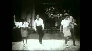 Northern Soul : Do I Love You, Frank Wilson - Jivin
