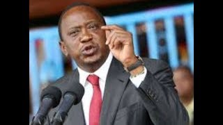Opinion: Is President Uhuru's sentiments about his brother on corruption honest?