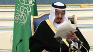 الأزمة بين الرياض و طهران هل تحدد الموقف العربي من السياسية الإيرانية؟ | تقرير: منصور النقاش