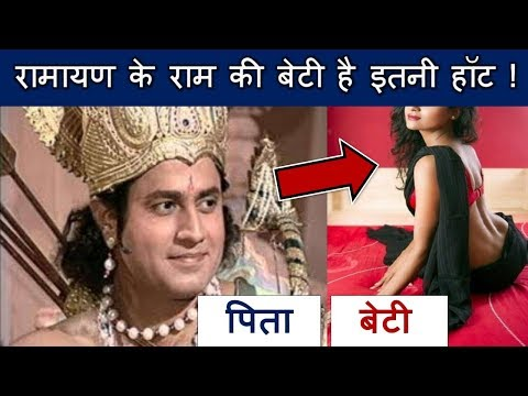 Ramanand Sagar Ramayan Arun Interview About Govil Daughter Family Wife Son | Viral News Daily
