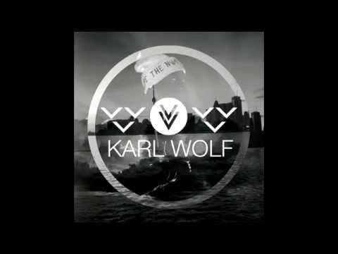 Karl Wolf -Wow