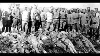 [Ежи Сармат] Борьба белых и красных в гражданской войне
