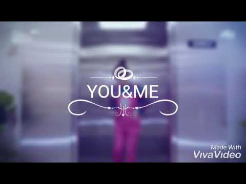 (FMV) Love Me Like You Do 😍😘 Clean With Passion For Now