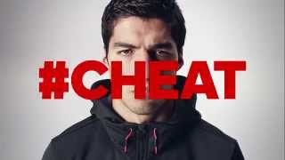 Скачать Adidas There Will Be Haters