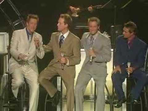 Ernie Haase & Signature Sound - This Old Place