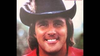 Billy Crash Craddock - Say You