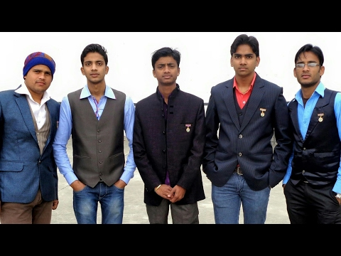 Patriotic songs with beat boxer