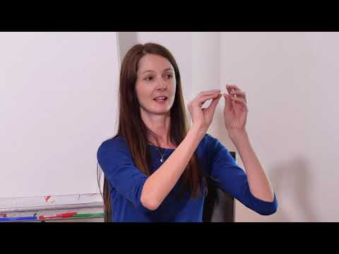 Jak Přirozeně Otěhotnět, Bez Reprodukční Medicíny - Hana Přikrylová