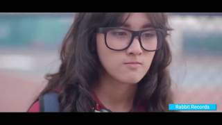 Ishq Ki Gali   Rahat Fateh Ali Khan Full HD Song Love Muskan