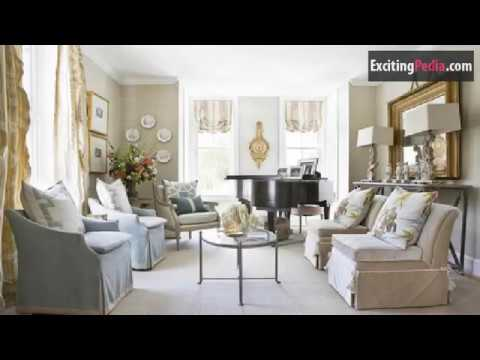 grand piano living room 15 ideas on how to arrange a living room with a grand 16166