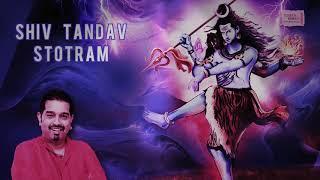 Shiv Tandav by Shankar Mahadevan