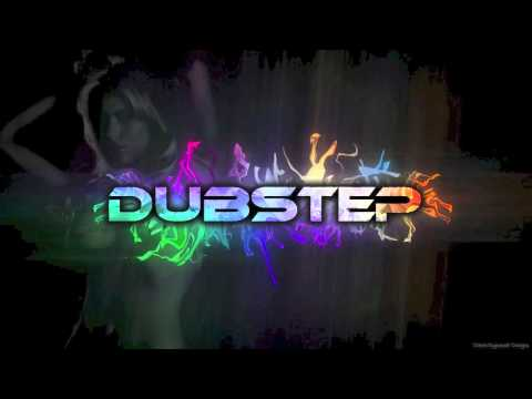 [HD] Brutal Dubstep Mix 2012 (Free Download)