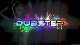 [HD] Brutal Dubstep Mix 2012 (Free Download)
