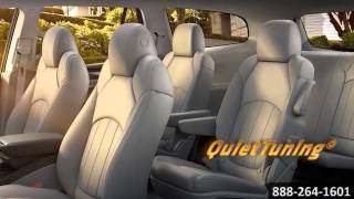 New 2014 Buick Enclave Houston Katy TX 77094 West Point Buick GMC Houston and Katy TX