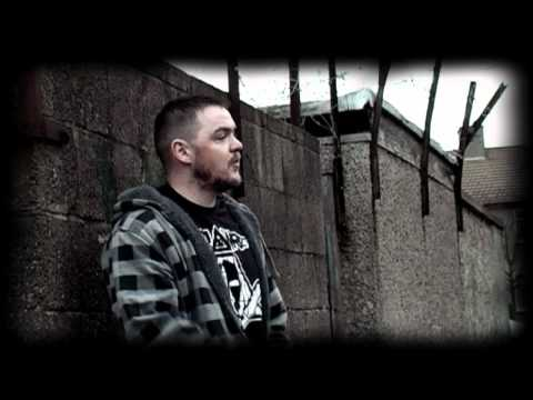 Nugget - Irish Tune ft. Siyo & Class A'z [HD]