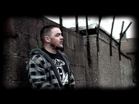 Nugget - Irish Tune ft. Siyo & Class A