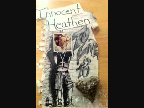 Innocent Heathen (2008)