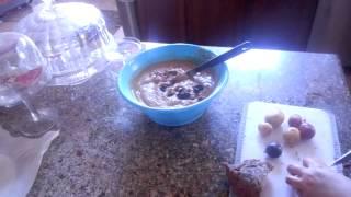Jus4sweetz Corned Beef Potato Cabbage Leftover Soup Part 3