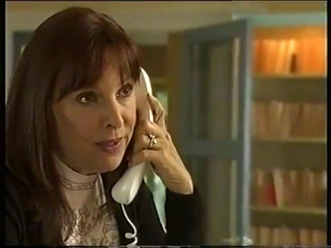 BBC1 Doctors An Attention Deficit (2nd February 2006)
