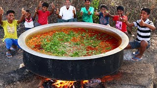 Chicken Keema Masala Curry | How To Make Chicken Mince Masala Recipe | Grandpa Kitchen