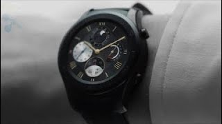 Top 5 Best Smartwatch in 2018