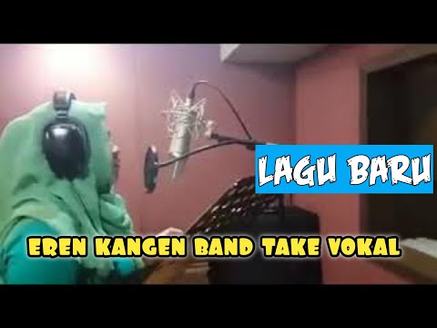 BOCORAN SINGLE TERBARU KANGEN BAND (EREN)