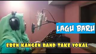 Video BOCORAN SINGLE TERBARU KANGEN BAND (EREN) download MP3, 3GP, MP4, WEBM, AVI, FLV Desember 2017